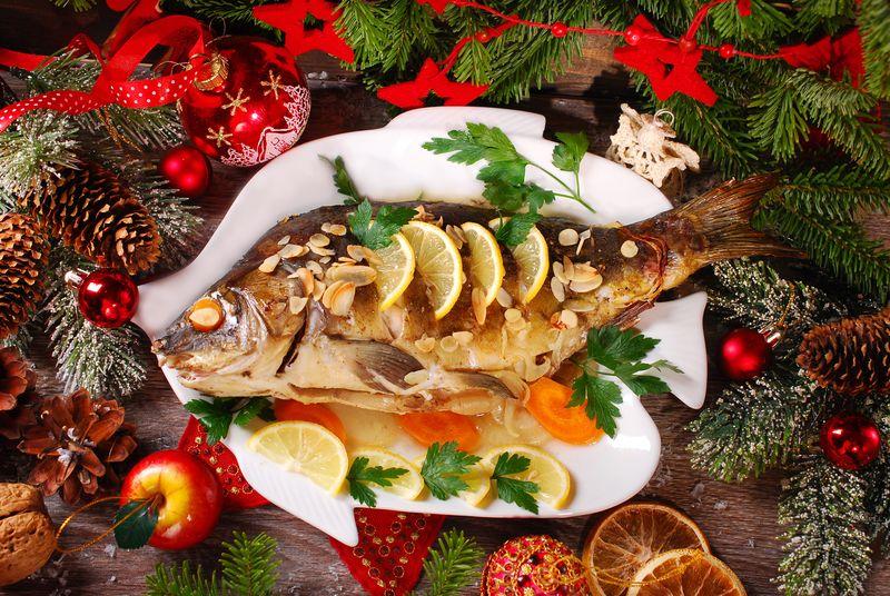 ryba-po-grecku-magdy-gessler