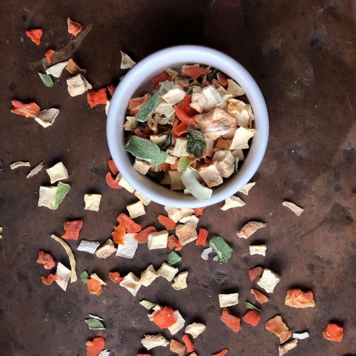 suszone-warzywa-ze-schroniska-smakow