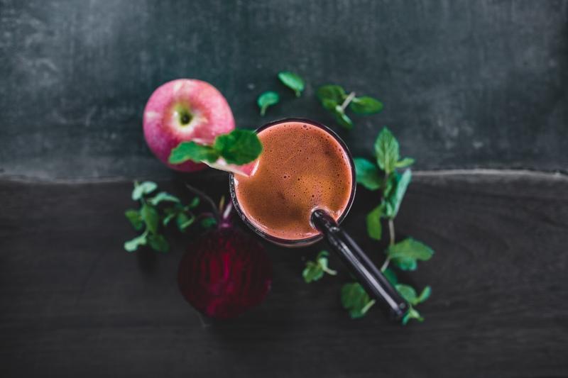 sok-jablkowy-z-burakiem