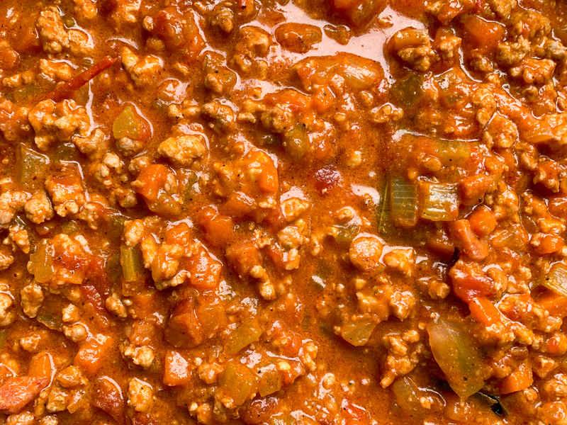 sos-bolognese-do-spaghetti-przepis