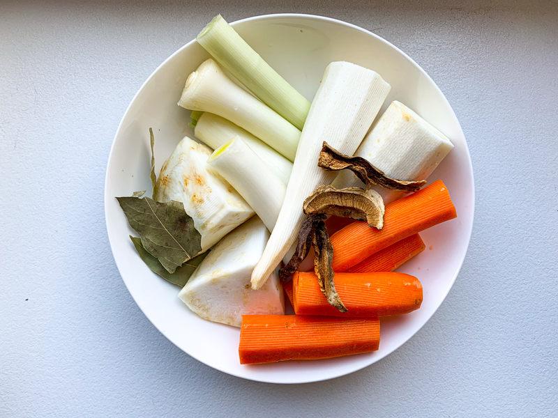 warzywa-na-barszcz-bialy