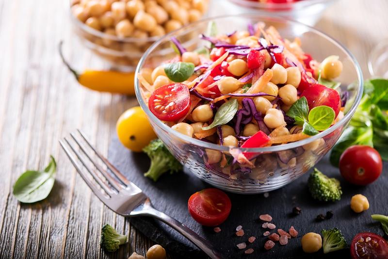 weganska-salatka