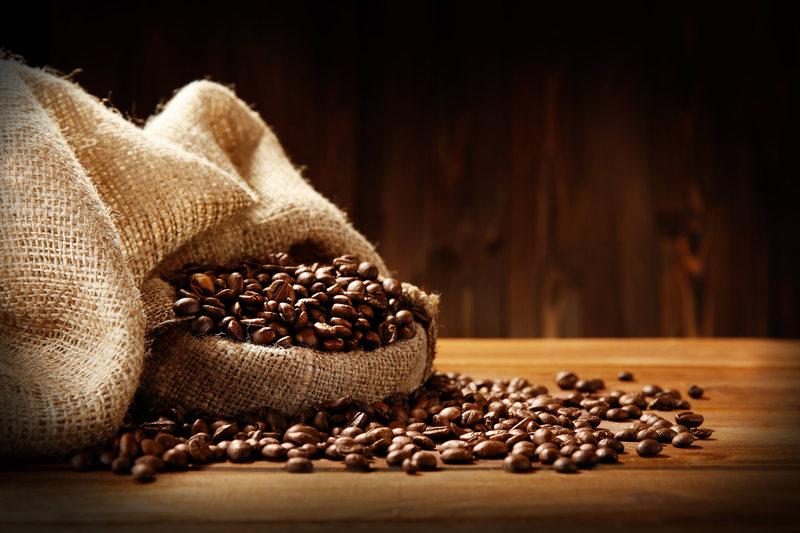 ziarna-kawy-wlasciwosci